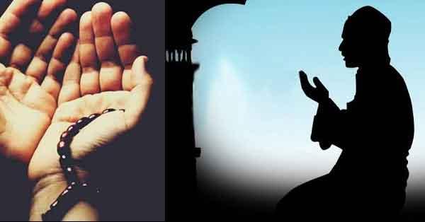 Молитви за здраве от ходжа Абдула, които действат безотказно